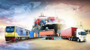 Investorenkonferenz - Die Logistikmärkte